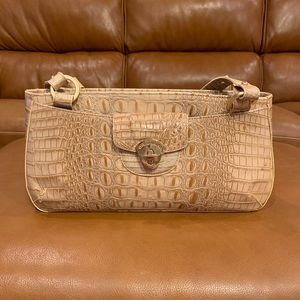 Beautiful Brahmin shoulder bag